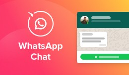 Whatsapp Chat for OpenCart