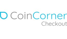 CoinCorner - Bitcoin Checkout