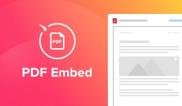 PDF Embed for OpenCart