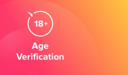 Age Verification for OpenCart