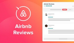 Airbnb Reviews for OpenCart