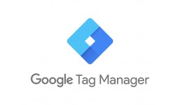 Google Tag Manager Full
