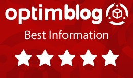 OptimBlog : Best Information