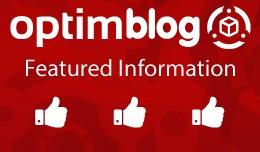 OptimBlog : Featured Information
