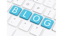Opencart Türkçe Full Blog