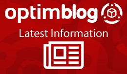 OptimBlog : Latest Information