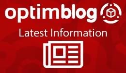 OptimBlog : Latest Information