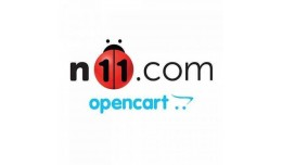 OpenCart - Marketplace