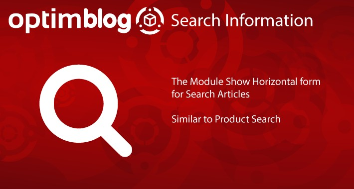 Search Articles