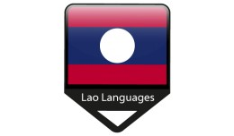 Lao Languages for opencart 2.2.0.0