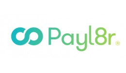 OpenCart Payl8r Payment Gateway