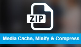 Page Cache & Compress - Speed Boost (WD SEO ..