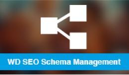 Schema SEO (WD SEO Ultimate)