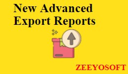 Export Reports Free