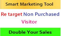 Smart Marketing Tool : Increase Sales : Webpush ..