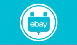 Opencart Multi Vendor Ebay Integration