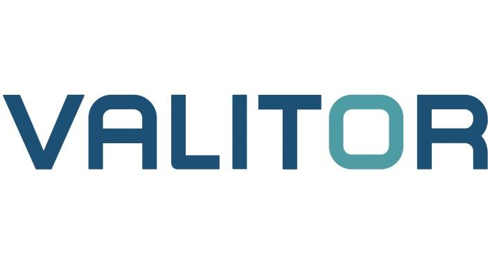 ValitorOmni for Opencart