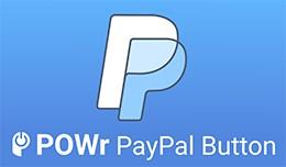 POWr Paypal Button