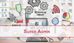 Super Admin Group