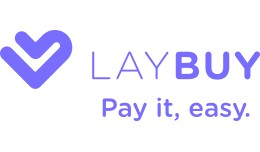Laybuy - Pay over time with Laybuy