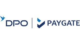 DPO PayGate OpenCart plugin v3.0.2 for OpenCart ..
