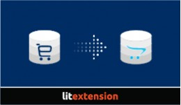 LitExtension: AbleCommerce to OpenCart Migration