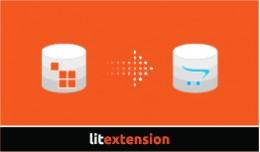 LitExtension: Merchium to OpenCart Migration
