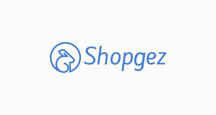 Shopgez Amazon İngiltere pazar yeri Api entegrasyonu