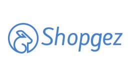 Shopgez Mizu pazar yeri entegrasyonu