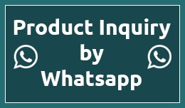 Product Inquiry by Whatsapp