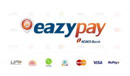 ICICI EasyPay
