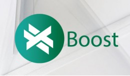 X-Boost  - Speed up your pages / Lower TTFB