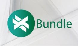 X-Bundle