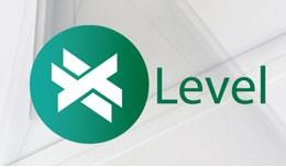 X-Level / Club Point Discount