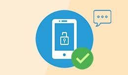 Best OTP, Order Confirm SMS Pro, OTP on Login, R..