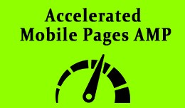 Opencart Accelerated Mobile Pages (AMP)