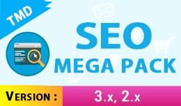 Seo Mega Pack
