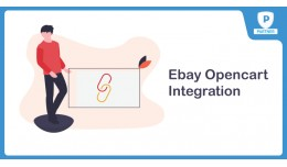 Ebay Opencart Integration