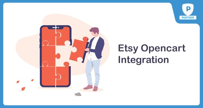 Etsy Opencart Integration