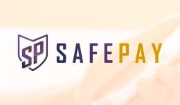 Безопасный платеж SAFE PAY