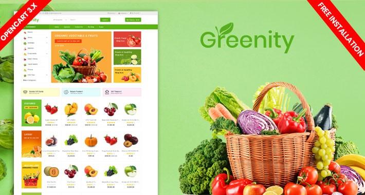 Greenity-Nature-organic-farm-food-opencart3