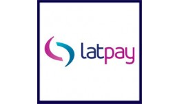LPS Payment Gateway-Hosted Payment Page