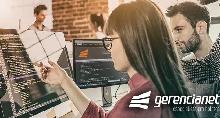 Gerencianet - Checkout Transparente