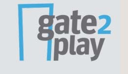 Gate2Play Payment Method