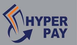 HyperPay Credit Card Payment Method