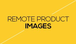 Remote Product Images