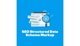Rich Snippet for Opencart - SEO Structured Data ..