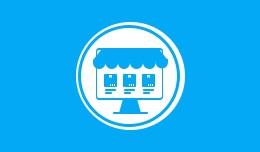 Opencart Customer Interest