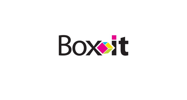 Boxit Israel on Google Map Shipping Method (boxit.co.il)