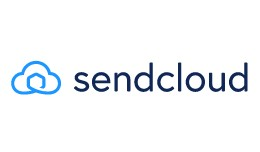 Sendcloud for OpenCart 3.x